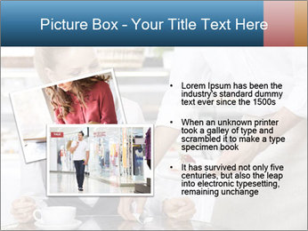 0000082448 PowerPoint Templates - Slide 20