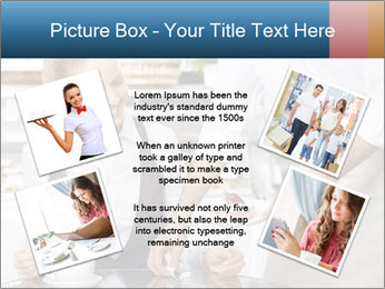 0000082448 PowerPoint Templates - Slide 24