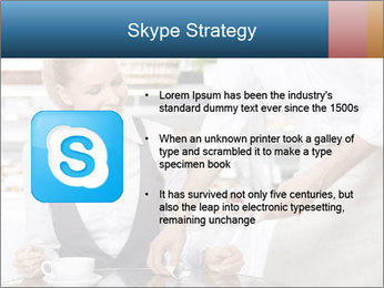 0000082448 PowerPoint Templates - Slide 8