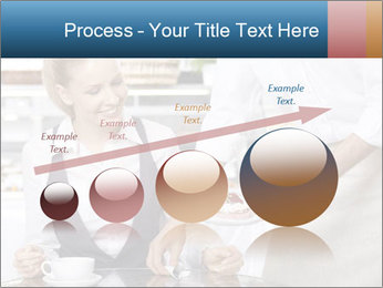 0000082448 PowerPoint Templates - Slide 87