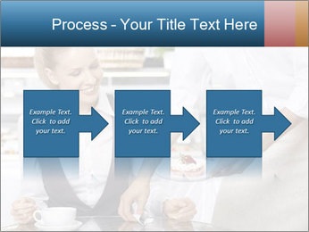 0000082448 PowerPoint Templates - Slide 88