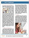 0000082448 Word Templates - Page 3
