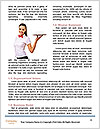 0000082448 Word Templates - Page 4