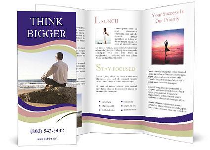 0000082449 Brochure Template