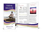 0000082449 Brochure Templates