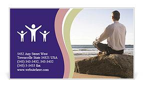 0000082449 Business Card Templates