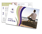 0000082449 Postcard Templates