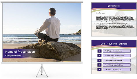 0000082449 PowerPoint Template