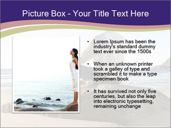 0000082449 PowerPoint Template - Slide 13