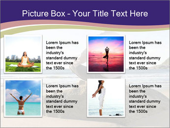 0000082449 PowerPoint Template - Slide 14