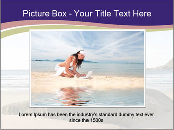 0000082449 PowerPoint Template - Slide 16