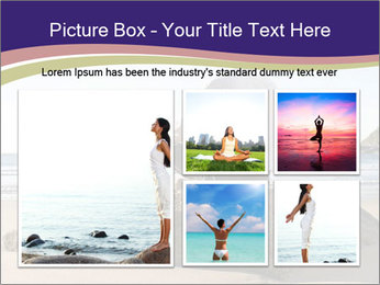 0000082449 PowerPoint Template - Slide 19