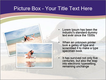 0000082449 PowerPoint Template - Slide 20