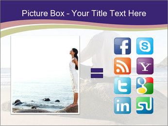 0000082449 PowerPoint Template - Slide 21
