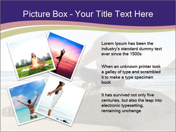 0000082449 PowerPoint Template - Slide 23