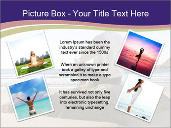 0000082449 PowerPoint Template - Slide 24
