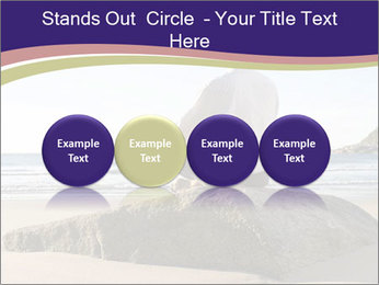0000082449 PowerPoint Template - Slide 76