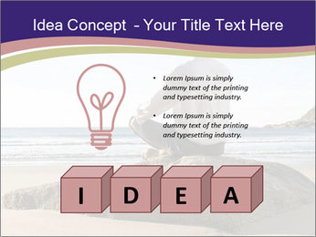 0000082449 PowerPoint Template - Slide 80