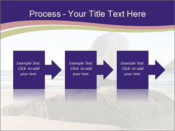 0000082449 PowerPoint Template - Slide 88