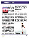 0000082449 Word Template - Page 3