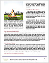 0000082449 Word Template - Page 4