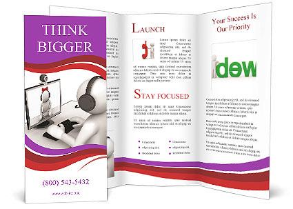 0000082450 Brochure Templates