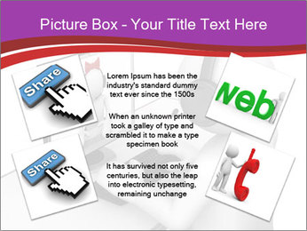 0000082450 PowerPoint Template - Slide 24