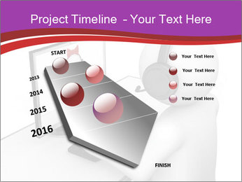 0000082450 PowerPoint Template - Slide 26