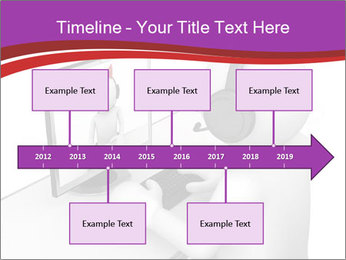 0000082450 PowerPoint Template - Slide 28