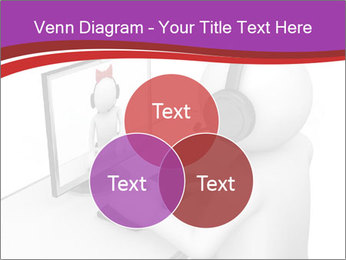 0000082450 PowerPoint Template - Slide 33