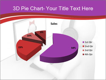 0000082450 PowerPoint Template - Slide 35