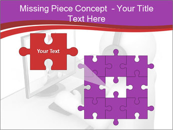 0000082450 PowerPoint Template - Slide 45