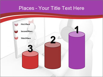 0000082450 PowerPoint Template - Slide 65