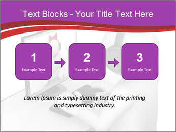 0000082450 PowerPoint Template - Slide 71