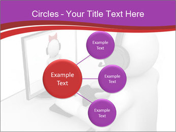 0000082450 PowerPoint Template - Slide 79