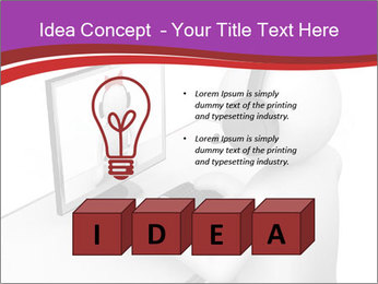 0000082450 PowerPoint Template - Slide 80