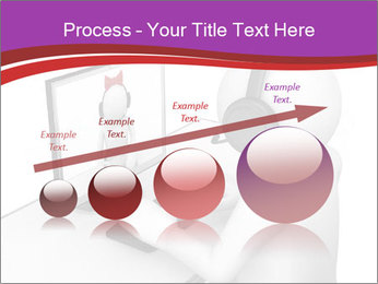 0000082450 PowerPoint Template - Slide 87