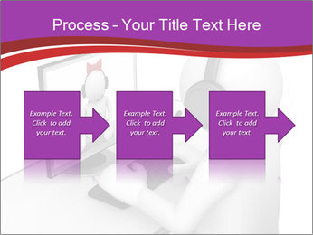 0000082450 PowerPoint Template - Slide 88