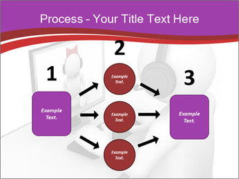 0000082450 PowerPoint Template - Slide 92
