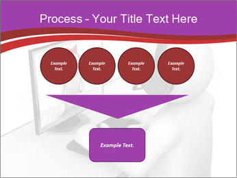 0000082450 PowerPoint Template - Slide 93