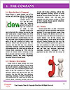 0000082450 Word Template - Page 3