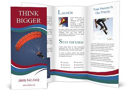 0000082451 Brochure Template