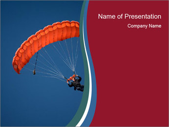 0000082451 PowerPoint Template - Slide 1
