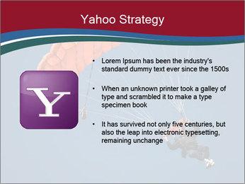 0000082451 PowerPoint Templates - Slide 11