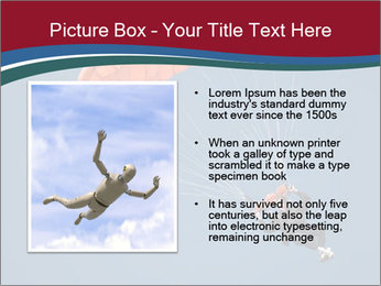 0000082451 PowerPoint Template - Slide 13