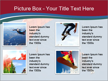 0000082451 PowerPoint Template - Slide 14