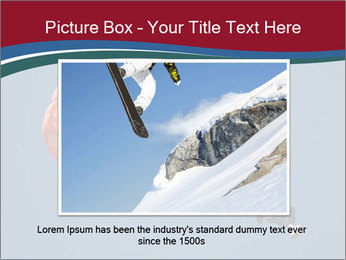 0000082451 PowerPoint Template - Slide 15