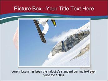 0000082451 PowerPoint Templates - Slide 15