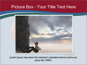 0000082451 PowerPoint Template - Slide 16