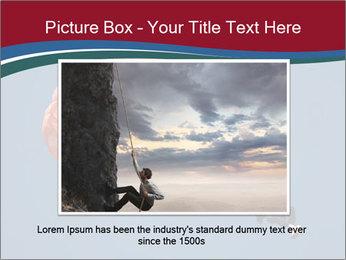 0000082451 PowerPoint Templates - Slide 16